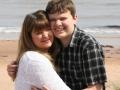 John & Pam (Hugs) 72dpi