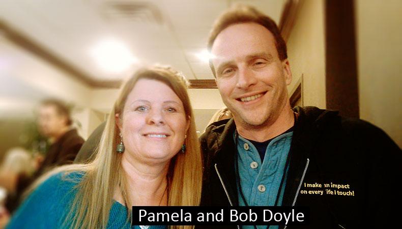 BobDoyle
