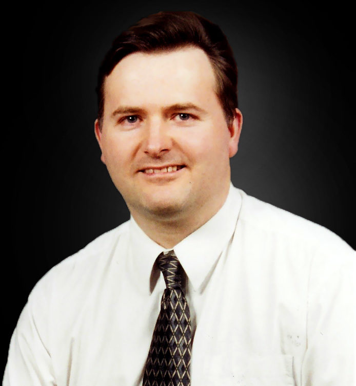 Dr Perley Weaver.jpg