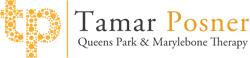 Tamar Posner Logo.png