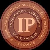 2015 Independent Publisher Book Awards