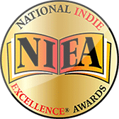 awards-NIEA-THE NATIONAL INDIE EXCELLENCE