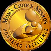 moms-choice-awards-gold