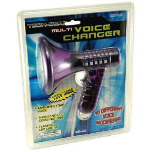 toys-multi-voice-changer