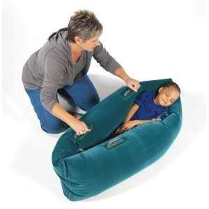 toys-sensory-pea-pad