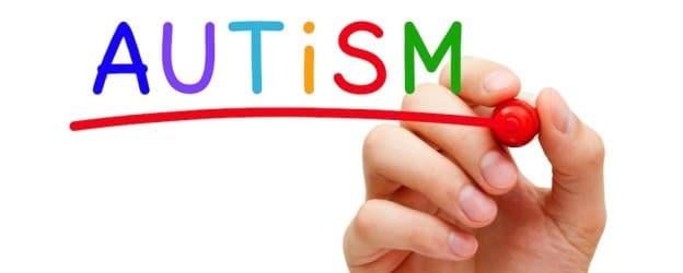 Understanding Autism Spectrum Disorders