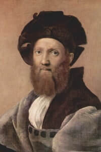 Michelangelo-di-Lodovico-Buonarroti-Simoni-living-autism-now
