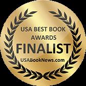 awards-USA Best Book Awards - Finalist